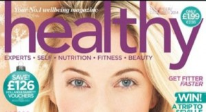 26 November Healthy appoints sta