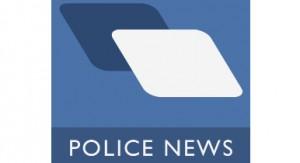 26 November Police Oracle