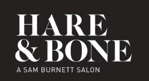 7 Nov HARE & BONE