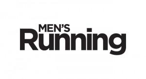 Men_s Running