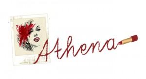 PushPR Athena win