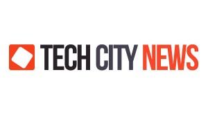 Tech City News