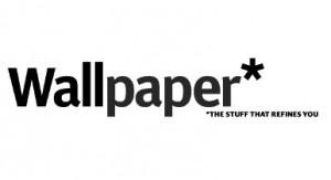 Wallpaper UK