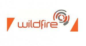 Wildfire PR rebrand