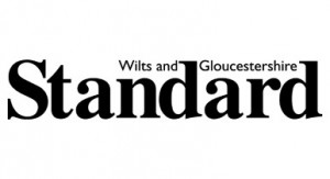 Wilts & Glos Standard