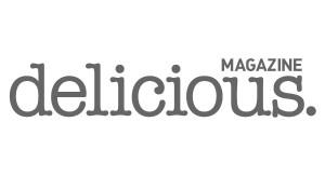 delicious_
