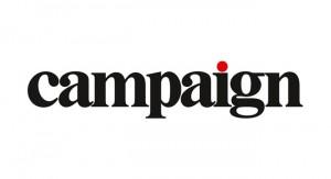 19 Decemeber Campaign appoint de