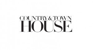 2 December Country & Town House
