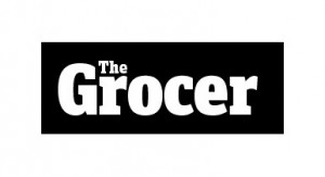 22 December The Grocer appoints