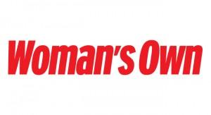 4 Decemeber Woman_s Own