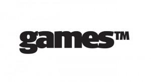 8 December departure at gamesTM