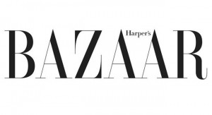 Harper_s Bazaar (logo)