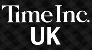 Time Inc_ UK