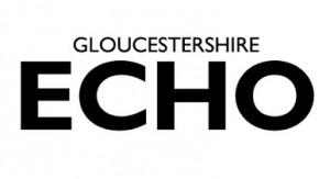 Gloucestershire Echo