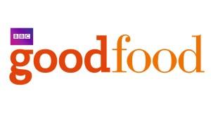 13 Jan BBC Good Food real time p