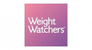 14 Jan Weight Watchers appoints