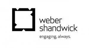 14 January Weber Shandwick appoi