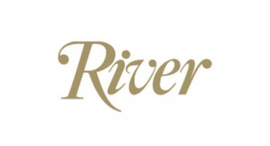 15 July River Group