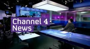19 Jan Channel 4 News appoints b