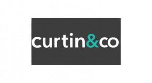 19 Jan Curtin&Co makes New Year