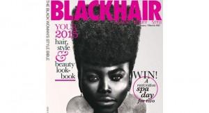 21 Jan Blackhair appoints beauty