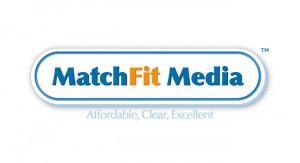 21 Jan MatchFit Media launches