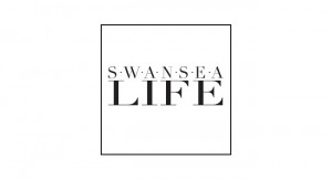 22 Jan South West Wales Media ap