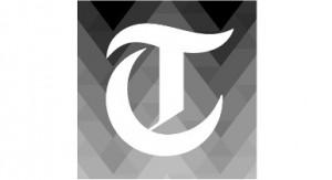 27 August Telegraph online