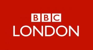 27 Jan BBC London News