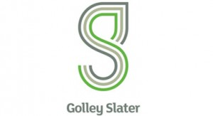 28 Jan Golley Slater PR North ap