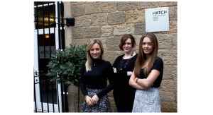 11 Feb Appointments at Hatch Com
