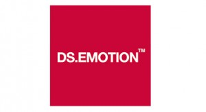11 feb DS_Emotion announce clien