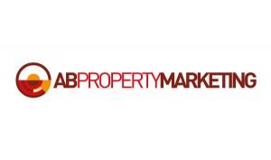 12 Feb AB Property Marketing app