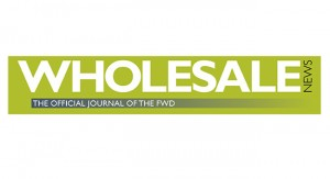 13 feb Editorial change at Whole