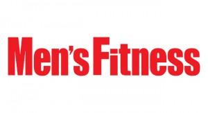 17 Feb Men_s Fitness appoints ac