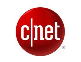 25 June CNET logo interview