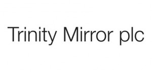 26 August Trinity Mirror