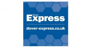 6 Feb Dover Express appoints new