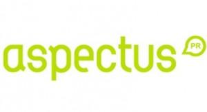 Aspectus PR
