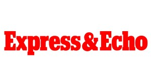 Express & Echo (Exeter)