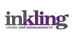 Wrangler appoints Inkling follow
