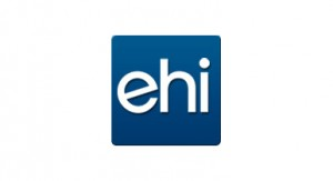 eHealth Insider appoints reporte