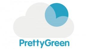 11 March PrettyGreen appointed b