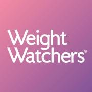 14 January Weight Watchers appoi