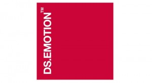 17 March DS_Emotion appoints hea