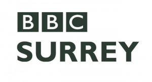 30 March BBC Sussex and BBC Surr