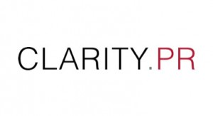 4 March Clarity PR retained by f