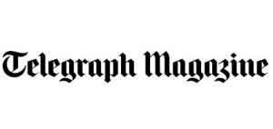 7 August Telegraph Magazine