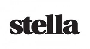 9 March Stella Magazine departur