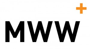 MWW appointed by Archant